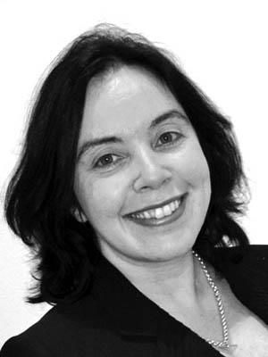 Helena Donohoe, Principal